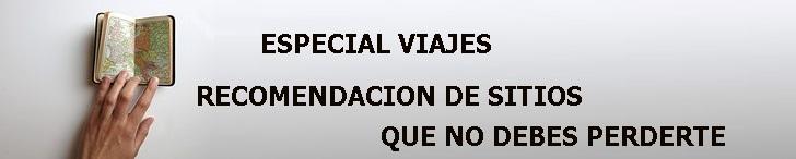 BANNER_ESPECIAL_VIAJES