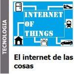 El_internet_de_las_cosas_portada