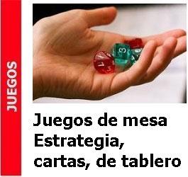 Juegos_de_mesa_estrategia_cartas_tablero_portada