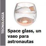 Spaceglass_vaso_para_astronautas_portada