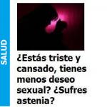 astemia_portada