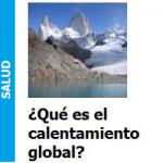 calentamiento_global_portada