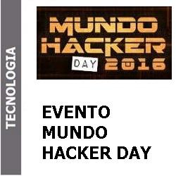 evento_mundo_hacker_day_portada