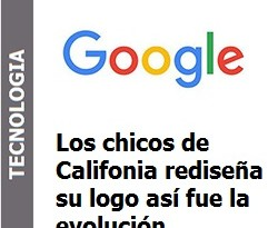 google_portada