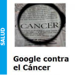 pulsera_cancer_google_portada