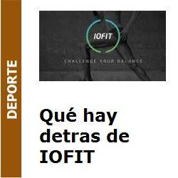 que_es_iofit_portada