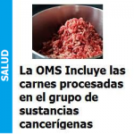 salchi_cancer_portada