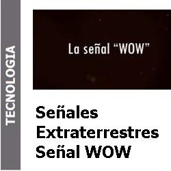 senal_wow_portada