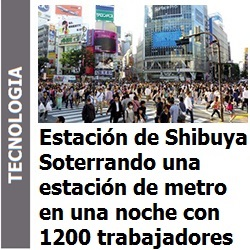 shibuya_portada