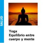 yoga_portada