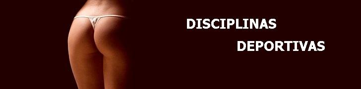 BANNER_ESPECIAL_DISCIPLINAS3
