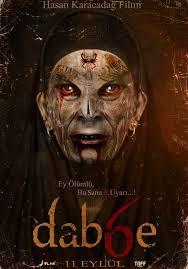 Dabbe6