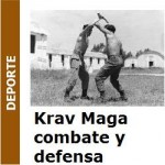 krav_maga_defensa_portada