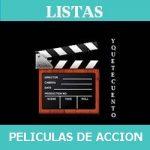 lista_peliculas_accion_portada-e1457693317289