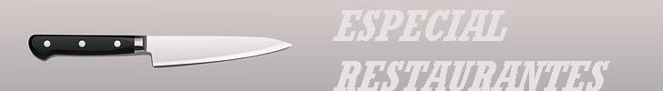 BANNER_ESPECIAL_RESTAURANTES