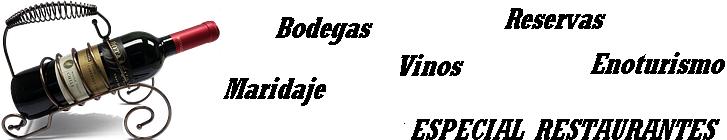 BANNER_ESPECIAL_RESTAURANTES3