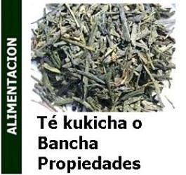 Te_kukicha_Bancha_Portada