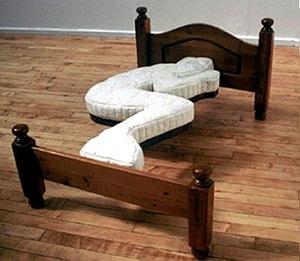 Diseño_de_vanguardia_Original-cama-con-diseño-de-posición-fetal