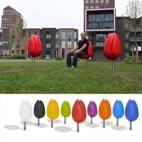 Diseño_de_vanguardia_asientos-tulipan2