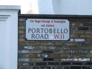 Londres es la capital de Inglaterra y del Reino Unido