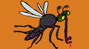 dengue-fever-1151682__180