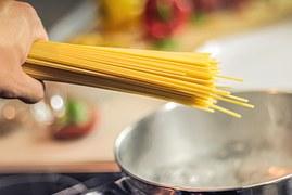 spaghetti_pasta