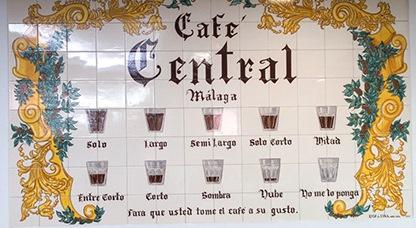 Cafeeria_Malaga2