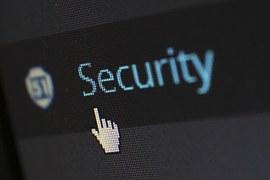 seguridad_informatica1