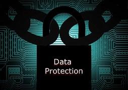 seguridad_informatica2