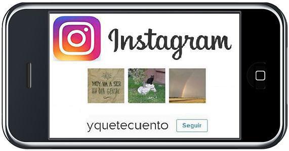 Instagram_portada