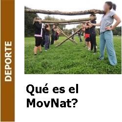 Que_es_el_MovNat_portada