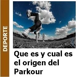 Que_es_y_cual_es_el_origen_del_Parkour_portada