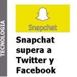 Snapchat_supera_a_twitter_y_facebook_portada
