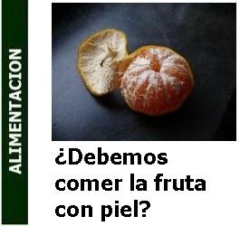 debemos_comer_la_fruta_con_piel_portada