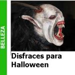 disfraces_halloween_portada