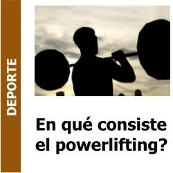 en_que_consiste_el_powerlifting_portada