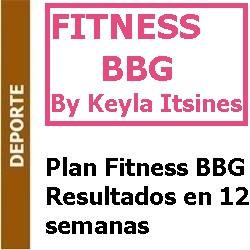 fitness_BBG_resultados_en_12_semanas_portada