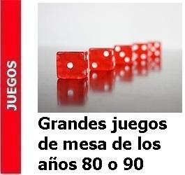 grandes_juegos_de_mesa_de_los_anos_80_o_90_portada