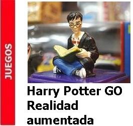 harry_potter_GO_realidad_aumentada_portada