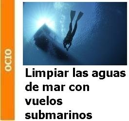 limpiar_las_aguas_-de_mar_-haciendo_vuelos_-submarinos_portada