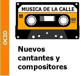 nuevos_cantantes_y_compositores_de_la_calle_portada