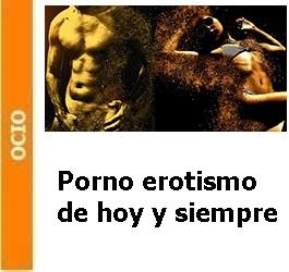 porno_erotismo_de_hoy_y_siempre_portada