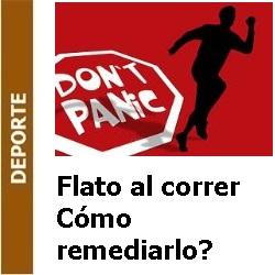 porque_nos_da_flato_al_correr_como_remediarlo_portada