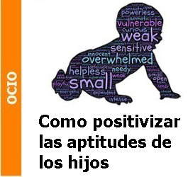 positivizar_las_aptitudes_de_los_hijos_portada