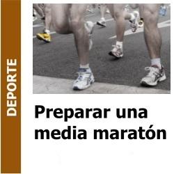 preparar_una_media_maraton_portada