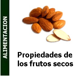 propiedades_de_los_frutos_secos_portada