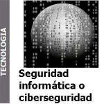 seguridad_informatica_o_ciberseguridad_portada