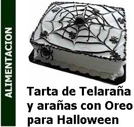 tarta_de_telarana_y_aranas_con_galletas_oreo_para_halloween_portada