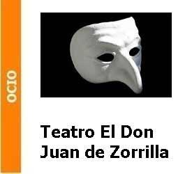 teatro_el_don_juan_de_zorrilla_portada
