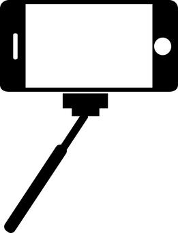 selfie_palo